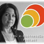EBG e-BusinessGuide Podcast
